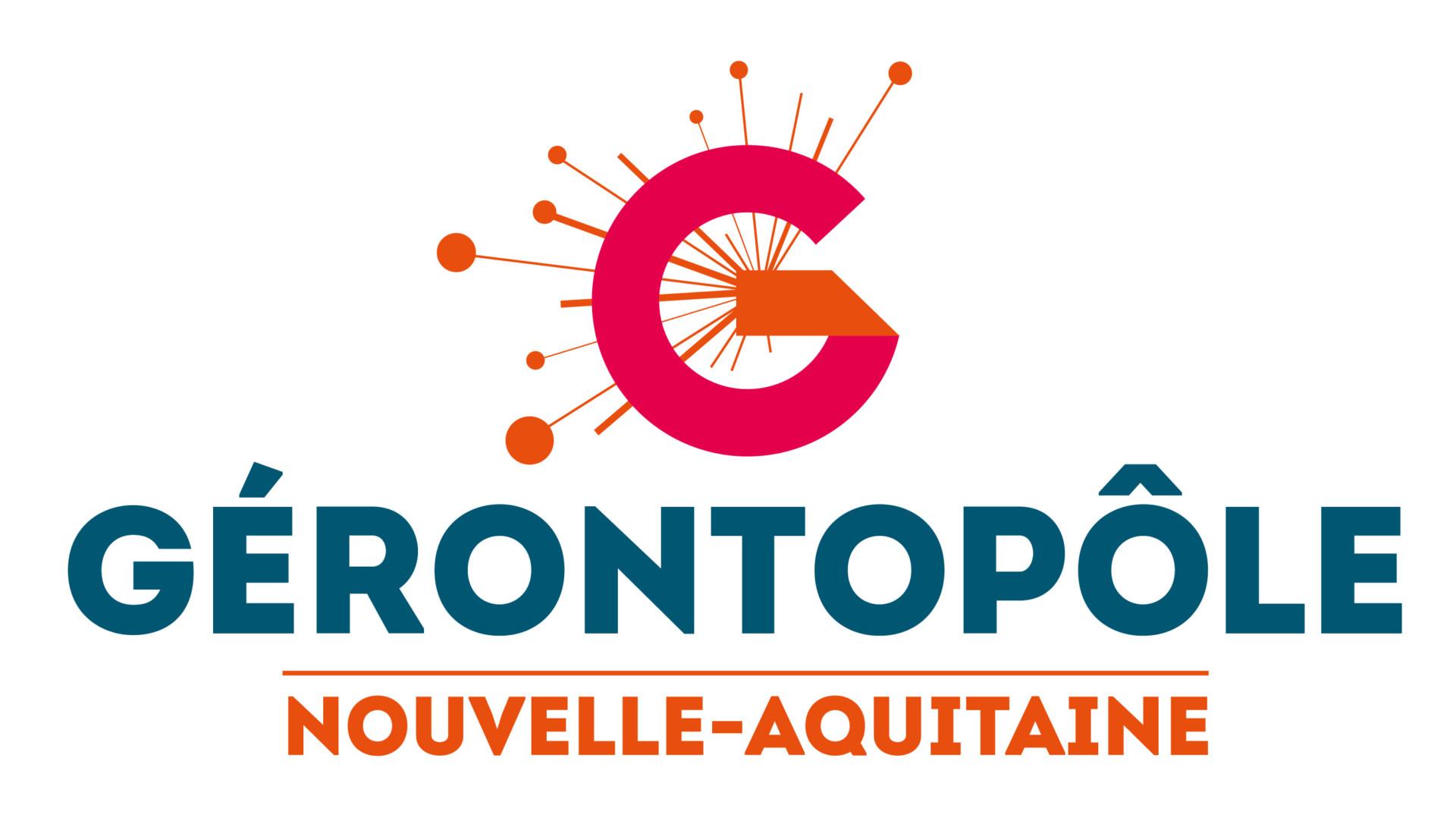 Autonom'Lab devient le nouveau Gérontopôle Nouvelle-Aquitaine !